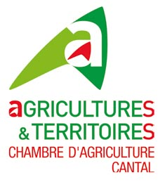 Chambre d'agriculture - Cantal